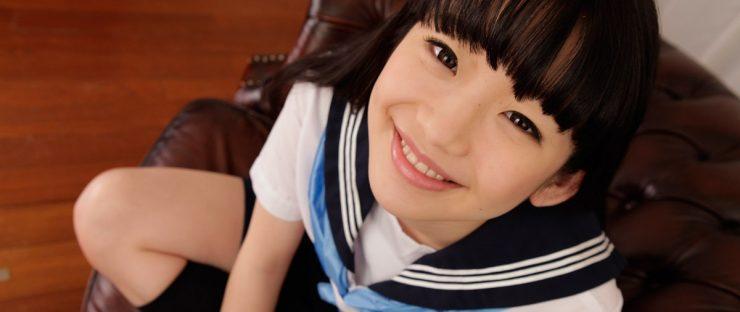 カリビアンコムで人気のAV女優・姫川ゆうな