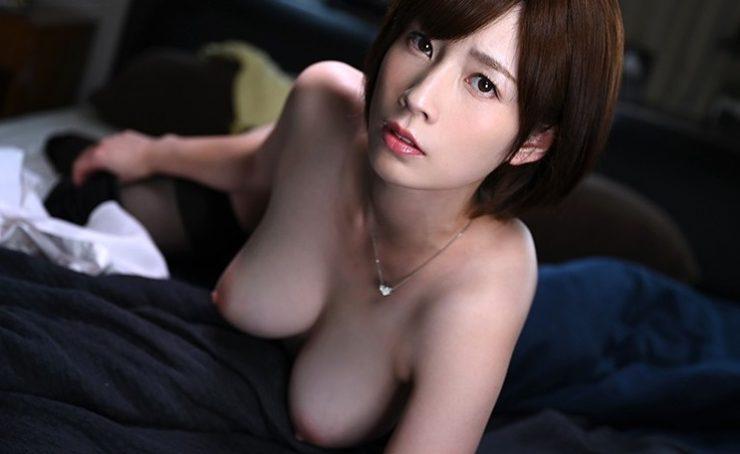 奥田咲・プロフィール