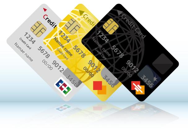 FANZA(DMM)クレジットカードで支払う