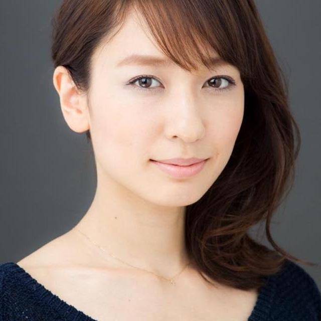 ヌードを披露した女性芸能人・永夏子