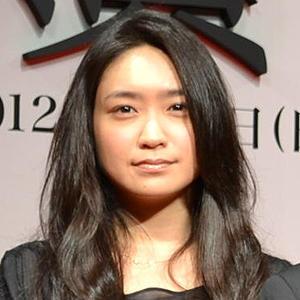 ヌードを披露した女性芸能人・池脇千鶴