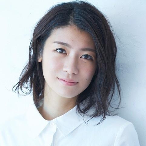 ヌードを披露した女性芸能人・瀧内公美