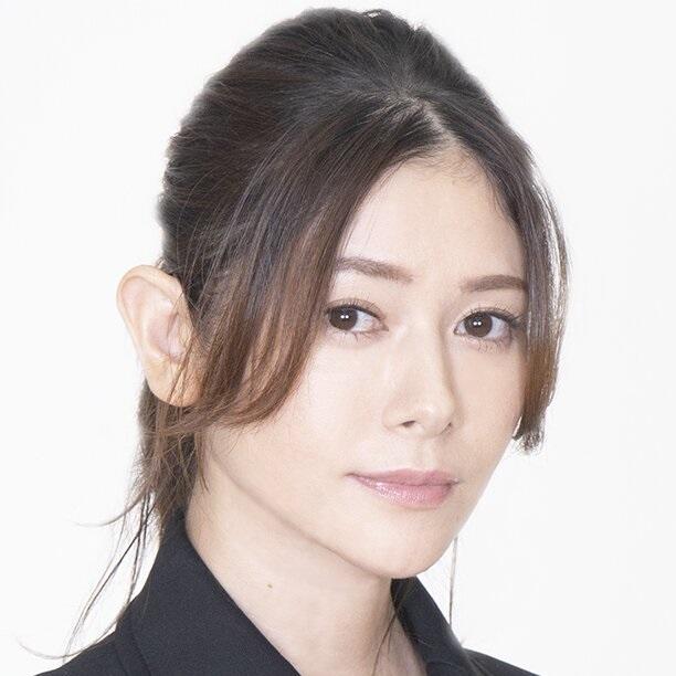 ヌードを披露した女性芸能人・真木よう子