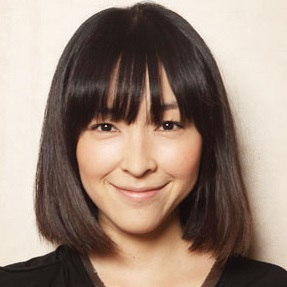 ヌードを披露した女性芸能人・麻生久美子