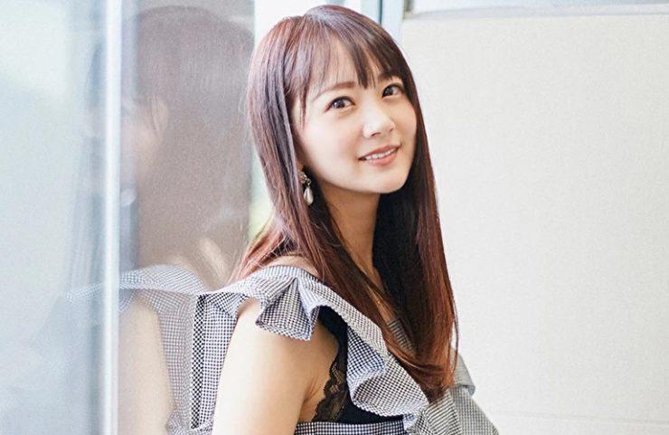 モデル・グラドルのヌードエロ画像・浜田翔子1