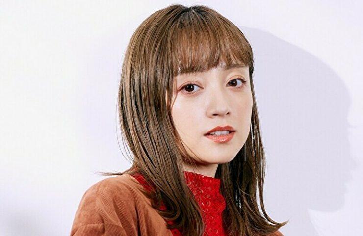 有名女優のヌードエロ画像・安達祐実1