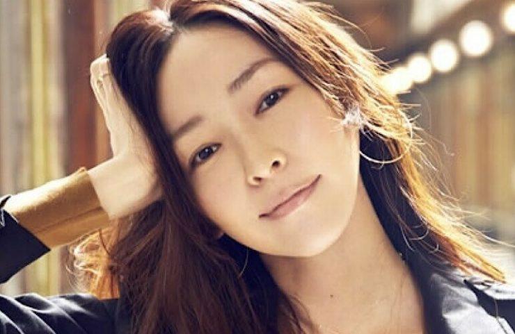 有名女優のヌードエロ画像・麻生久美子1