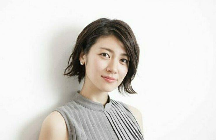 芸能人・中堅女優のヌードエロ画像・てんちむ7瀧内公美1