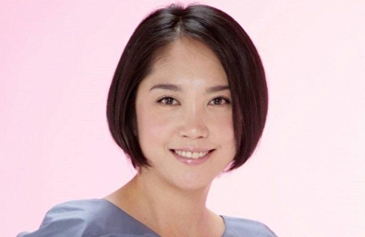 芸能人・中堅女優のヌードエロ画像・原千晶1