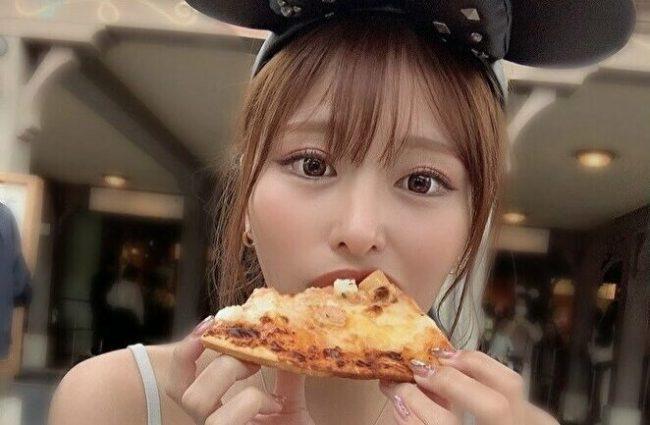 かわいいAV女優・24位:伊藤舞雪