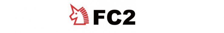 FC2動画アダルトってどんなサイト?